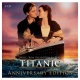 Horner, James CD Titanic: Original Motion Pictu