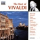 Vivaldi, Antonio Best of