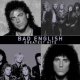 Bad English Greatest Hits -14tr-