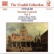 Vivaldi, Antonio Vivaldi Collection