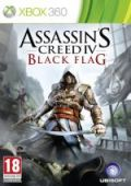 Assassins Creed 4: Black Flag CZ