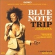 Jazzanova Blue Note Trip / Lookin�back