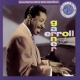 Garner, Erroll Body & Soul -remast-