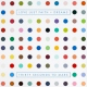 Thirty Seconds To Mars Love Lust Faith+dreams