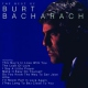 Bacharach Burt Best of