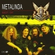 Metalinda Best Of