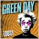 Green Day VINYL !dos!