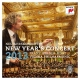 Wiener Philharmoniker New Year´s Concert 2013