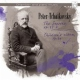 Peter I. Tchaikovsky Seasons