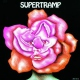 Supertramp Supertramp
