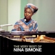 Simone, N, The Very Best Of Nina