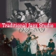 Traditional Jazz Studio Traditional Jazz Studio 1959 - 2009