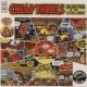 Joplin, Janis Cheap Thrills + 4-Remast-