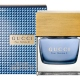 Gucci: Pour Homme II. - toaletn� voda 100ml (mu�)