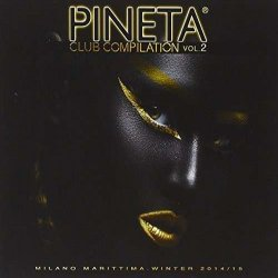 Pineta Club Compilation 2