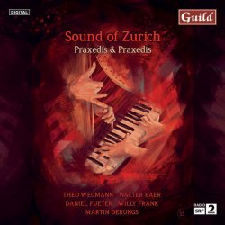Sound of Zurich