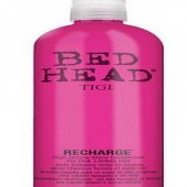 Tigi: Bed Head Recharge High Octane Conditioner - kondicionér na normální vlasy 750ml (žena)