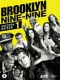 Tv Series Brooklyn Nine-Nine - S1