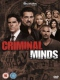 Tv Series Criminal Minds S9