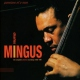 Mingus, Charles Passions Of A Man:the Complete
