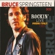 Springsteen, Bruce Rockin´ Live From Italy..