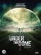 Tv Series DVD Under The Dome S2