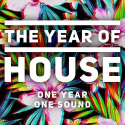 Year Of House