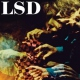 Lsd A Documentary Report