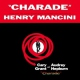 Mancini, Henry Charade [LP]