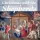 Mouton  /  De Morales  /  Stabile CD Christmas With The Shephe