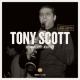 Scott, Tony Germany 1957/Asia 1962 [LP]
