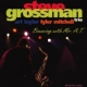 Grossman, Steve -trio- CD Bouncing With Mr. A.T.