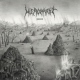 Hierophant Peste -Ltd- [LP]