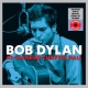 Dylan, Bob At Carnegie Chapter -Hq- [LP]
