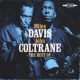 Davis, Miles  /  John Coltrane CD Best of