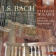 Bach, J.s. Complete Organ Music