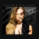 Colbie Caillat Gypsy Heart