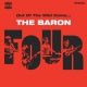 Baron Four Out of the Wild Come [LP]