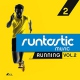 Ruzni  /  Pop Intl CD Runtastic Music-running 2