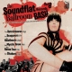 V  /  A CD Soundflat Ballroom Bash 8
