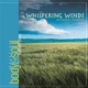 V  /  A CD Whispering Winds