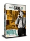 Tv Series DVD A Game Of Murder