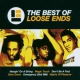 Loose Ends Best Of Loose Ends