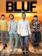 Tv Series DVD Bluf Serie 1