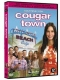 Tv Series DVD Cougar Town Season 4