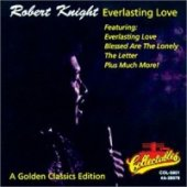 Everlasting Love/love On A Mountain Top -2 On 1-