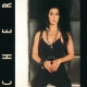 Cher Heart Of Stone