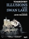 Tchaikovsky, P.i. DVD Illusions Like Swan Lake