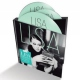 Stansfield, Lisa Lisa Stansfield -Cd+Dvd-