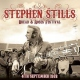 Stills, Stephen Live At the Bread and.. [LP]